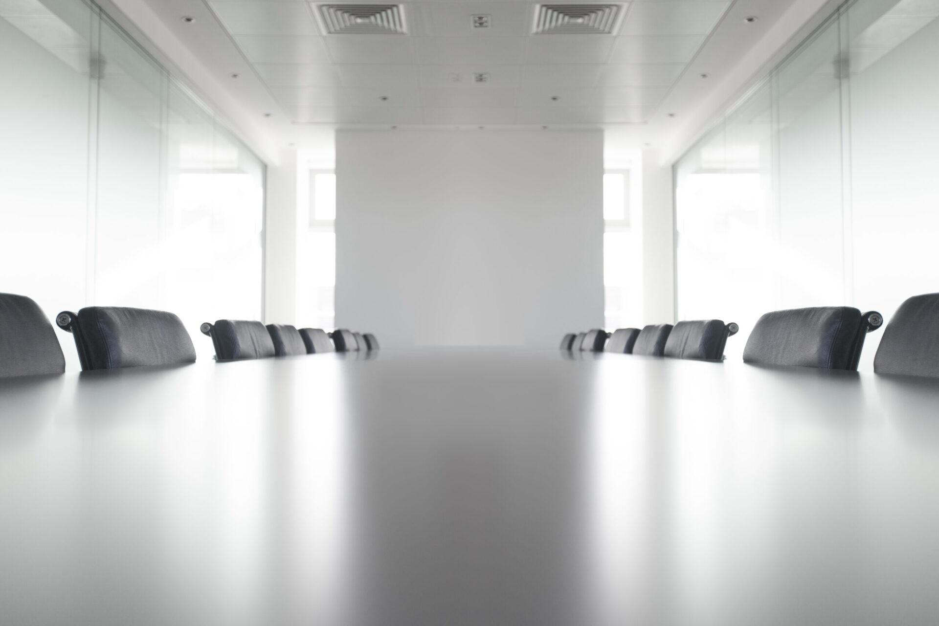 Porzucenie spółki – zła strategia