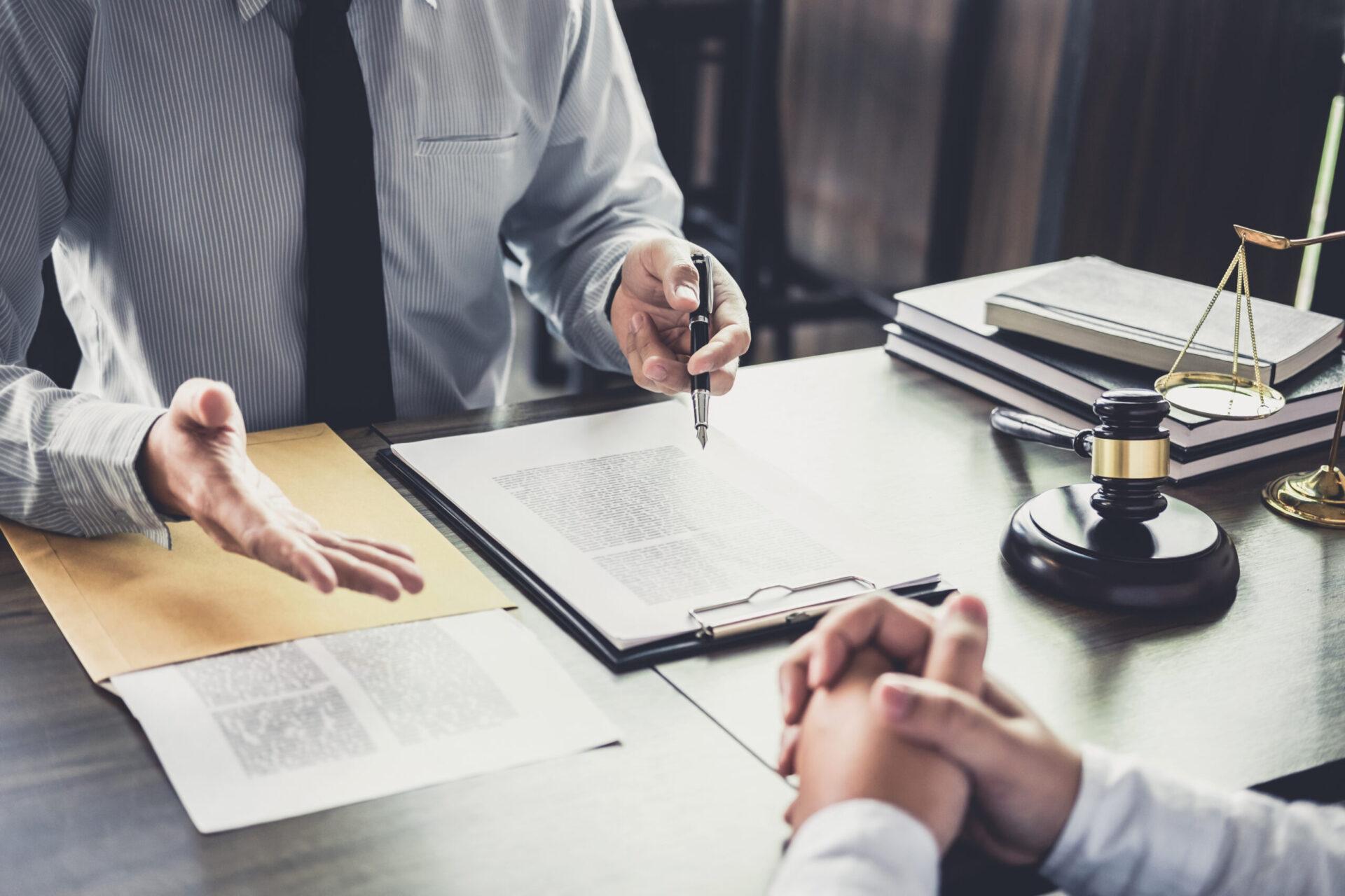Jaki jest koszt likwidacji spółki z ograniczoną odpowiedzialnością?