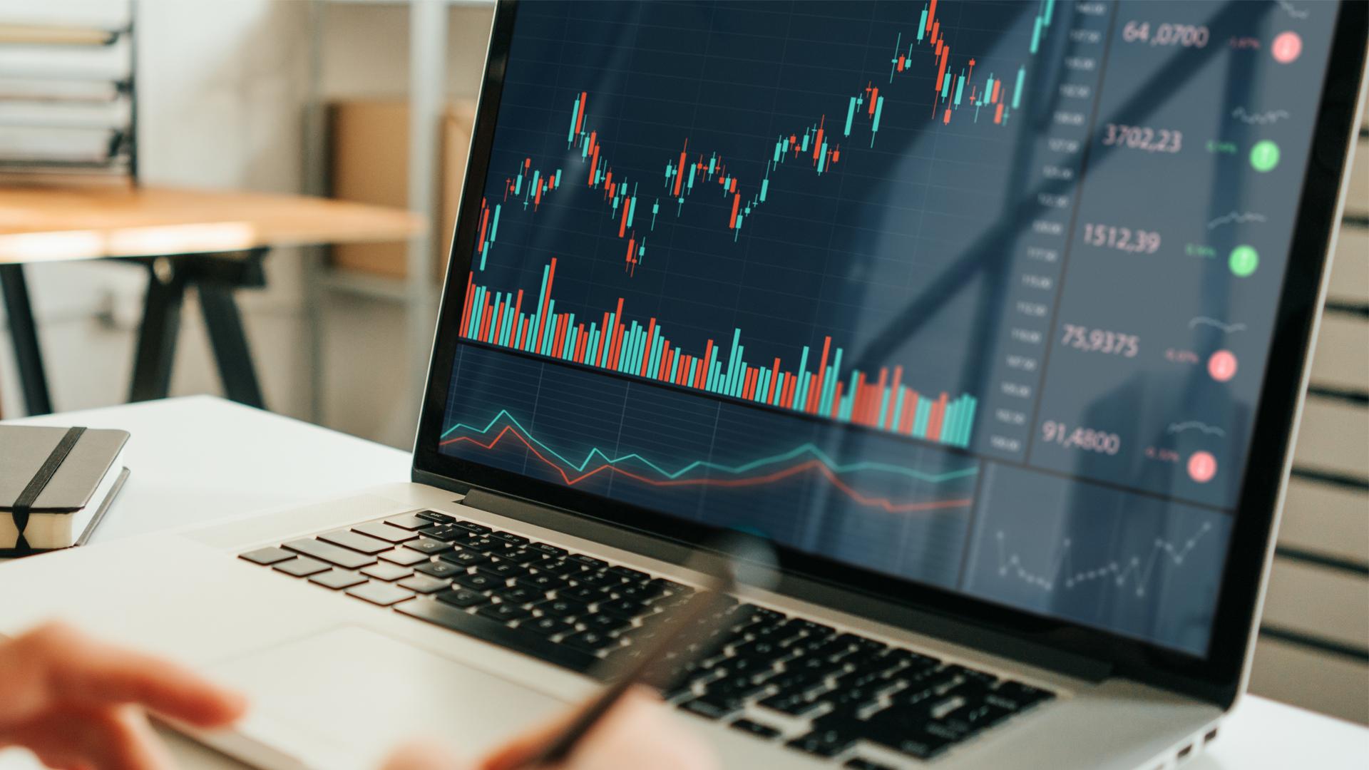 Sprzedaż udziałów w trakcie likwidacji