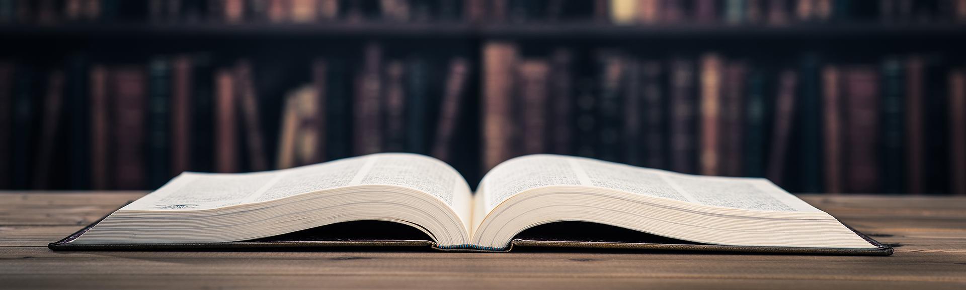 Kompendium wiedzy o likwidacji spółki z ograniczoną odpowiedzialnością.