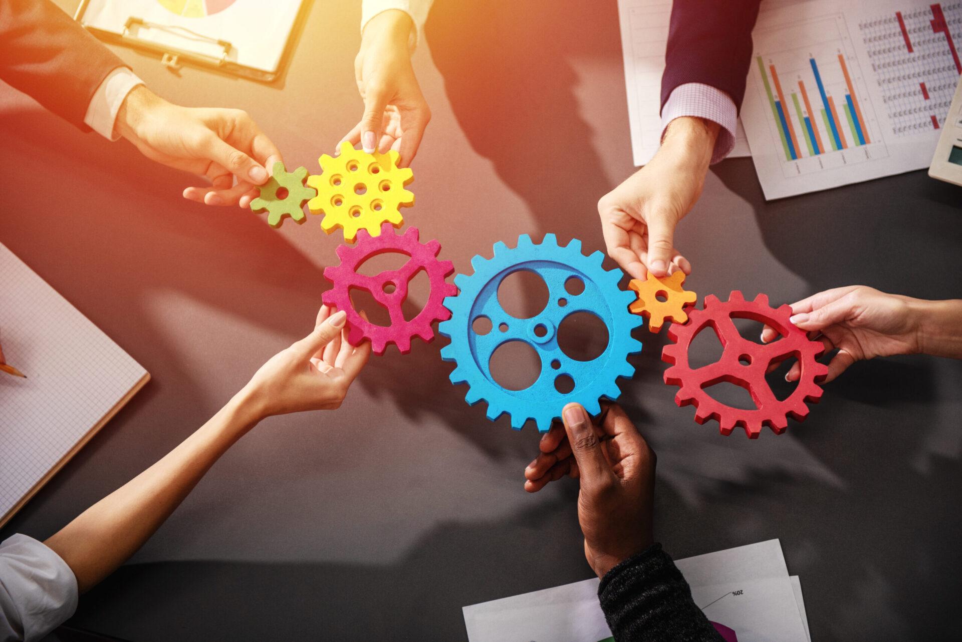 Co zrobić ze spółką komandytową, gdy nie jest już potrzebna? Zlikwidować, przekształcić, a może porzucić?