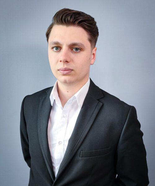 jakub_krzywon(2)